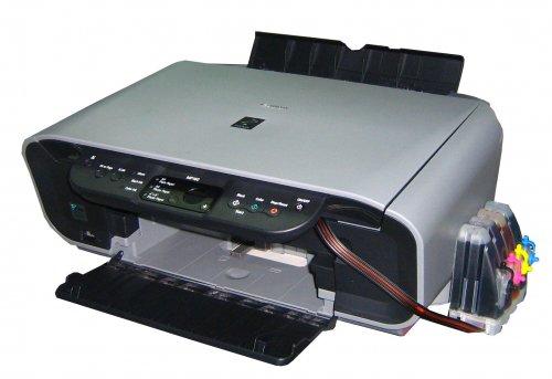 Pasang Infus Printer Murah Di jakarta