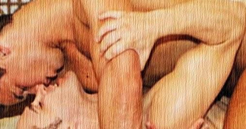 Todo sobre el sexo anna