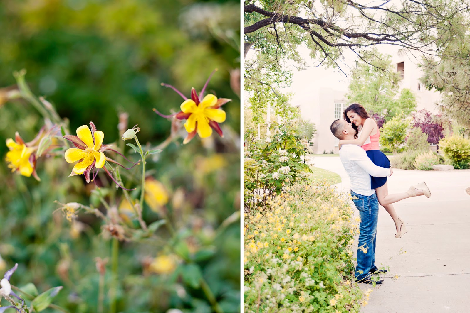university of new mexico, Albuquerque engagement session, Albuquerque engagement photography, Albuquerque engagement ideas, UNM photos, UNM engagement pictures, UNM duck pond, Albuquerque engagement photo locations, Albuquerque engagement photographer, New Mexico wedding photographers, Albuquerque wedding photographers