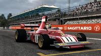 Test Drive Ferrari Fecha lanzamiento 8