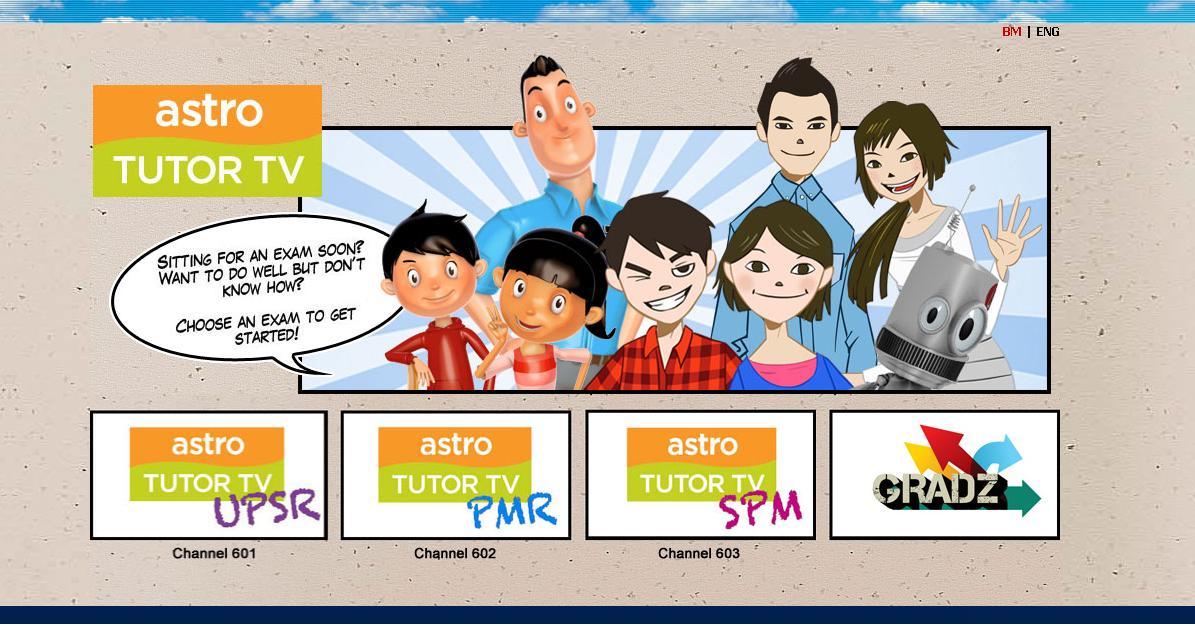 Aktiviti Program Sekolah Selamat