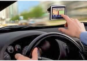 Saat Anda bepergian menuju tempat yang baru, untuk liburan keluarga atau dengan tujuan urusan bisnis, mungkin Sistem teknologi GPS ini yang anda perlukan