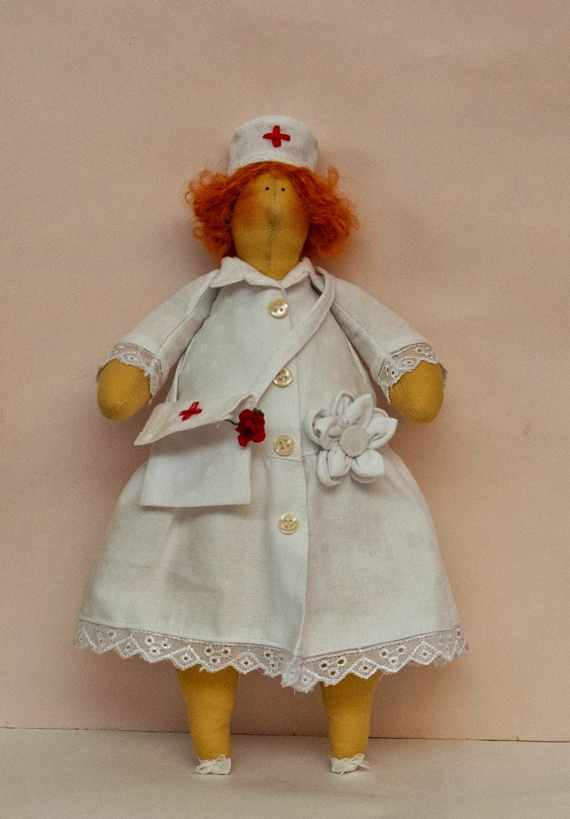 Толстушки медсестра фото 8 фотография