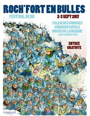 Prochain  Festival