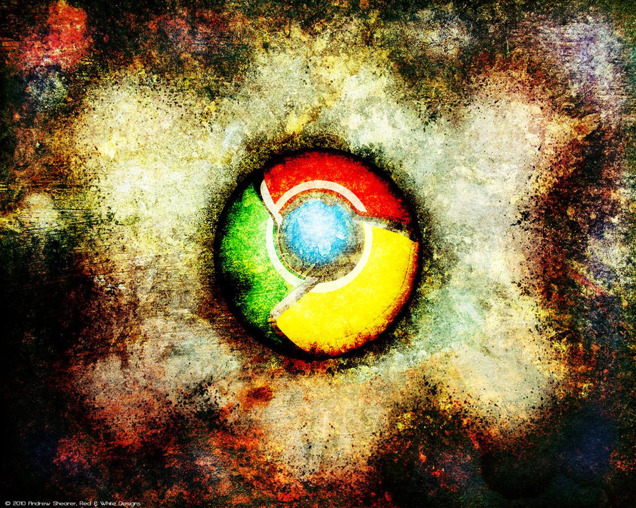google chrome backgrounds google chrome desktop wallpapers full