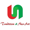 Mỹ thuật TN - Tranh phù điêu Composite nghệ thuật