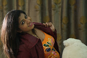 Actress Geethanjali photos from Affair-thumbnail-1