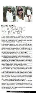 En AKI Zaragoza