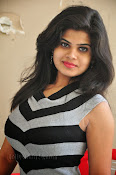 Alekhya Photos at Swiss Raja Press Meet-thumbnail-1