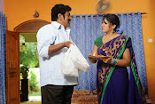Janmasthanam movie stills gallery-thumbnail-18