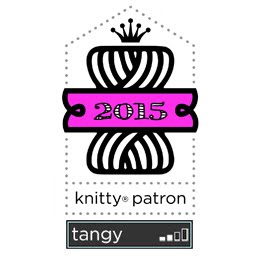 Knitty Patron