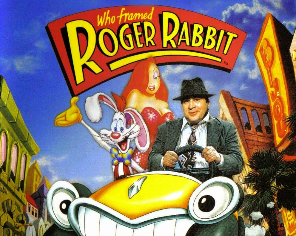 Who Framed Roger Rabbit [1988 USA BrRip 1080p anoXmous 1690 MB ...