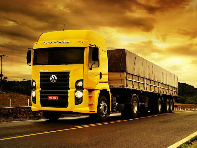PAC Equipamentos - Indústria Automotiva
