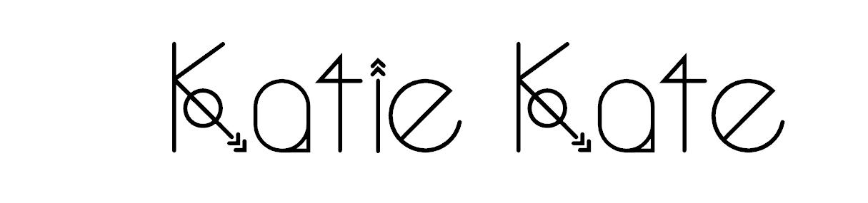 Katie Kate
