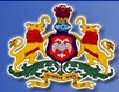 Rural Development and Panchayat Raj (RDPR) karnataka Recruitment 2015 Advertisement Apply Online Application Assistant & Junior Engineer posts vacancies
