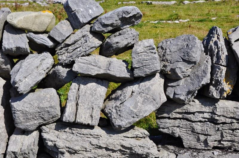 Irland 2014 - Tag 10 | Doolin