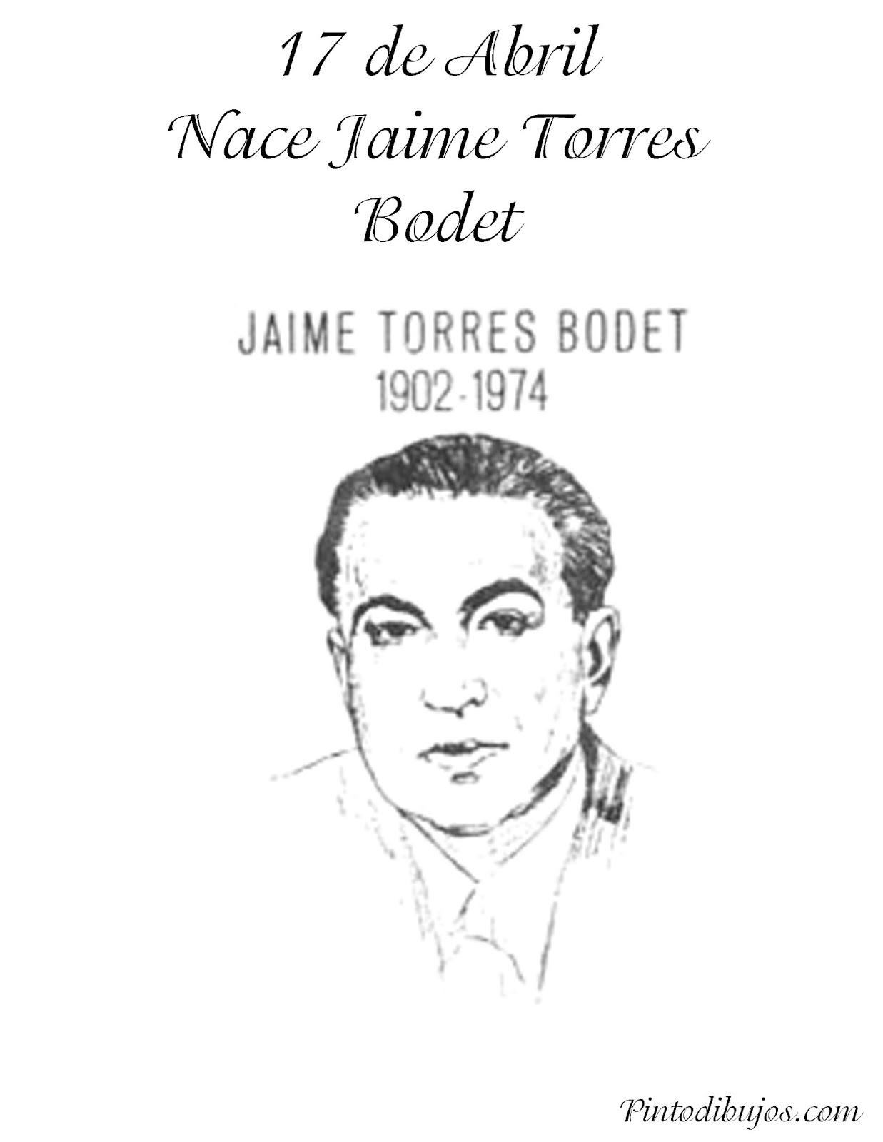Increíble Nombre Jamie Para Colorear Adorno - Ideas Para Colorear ...