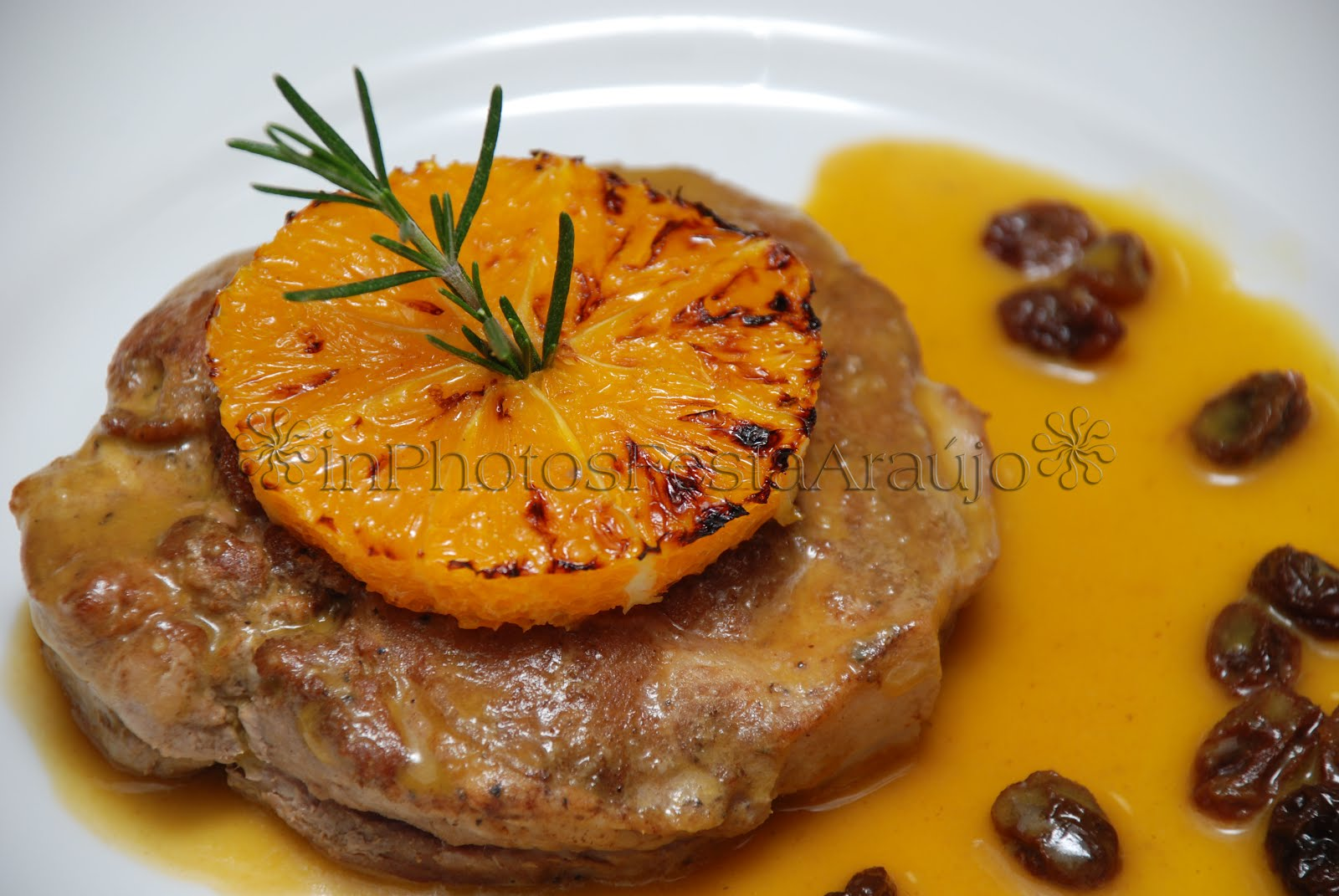 Heyday culinary arts school curso de culin ria francesa - Curso de cocina francesa ...