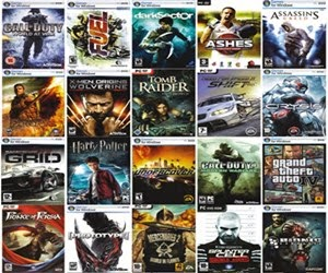 http://3.bp.blogspot.com/-gTGU7Zi45As/VE3T5Nbh0VI/AAAAAAAANaI/Rf7LHR7Bkio/s1600/banner%2Bgame.jpg