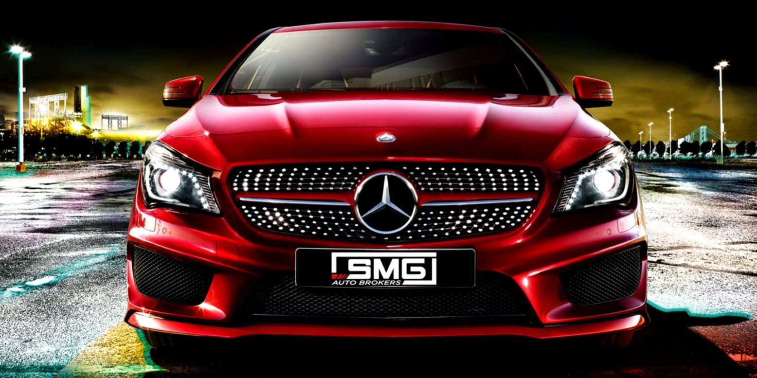 SMG Auto Brokers Luxury Automobile LeasingHome   SMG Auto Brokers