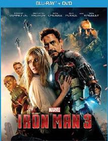 Free Download |WORK| Iron Man 3 In Hindi 720p Iron+Man+3+2013+Dual+Audio