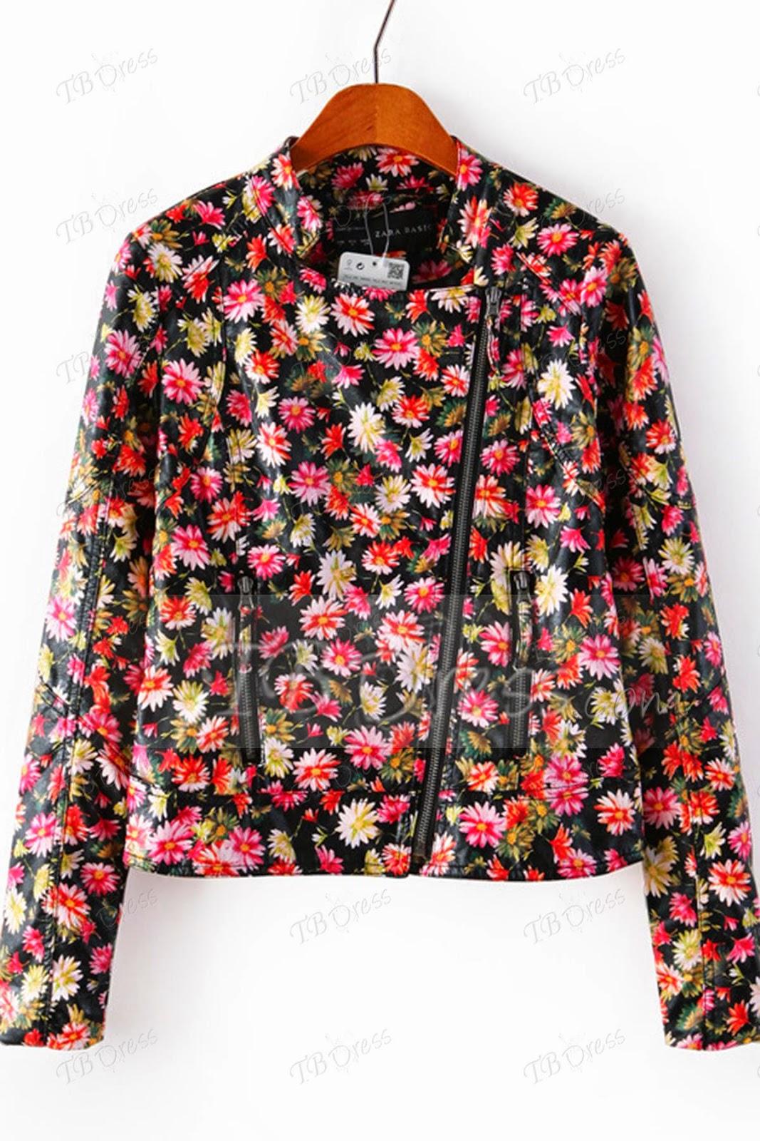 http://www.tbdress.com/product/Long-Sleeve-Floral-Zipper-Jacket-10987330.html