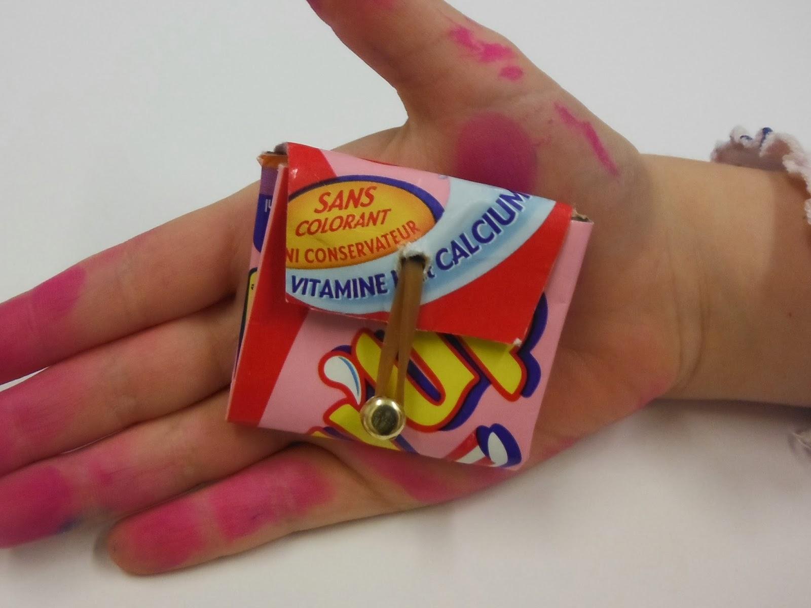 Exceptionnel Séverine Peugniez, ateliers d'arts plastiques: Les enfants  XP04