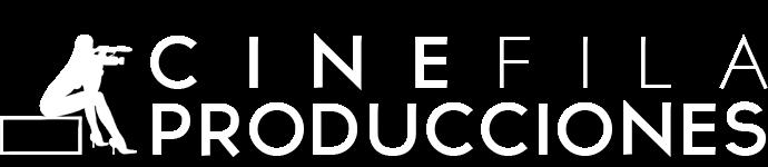 cinefilaproducciones