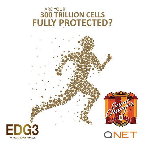 The bio disc living water scalar energy your health ceah online edg3 are your 300 trillion cells fully protected mozeypictures Gallery