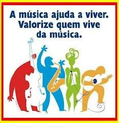 Música Cariri