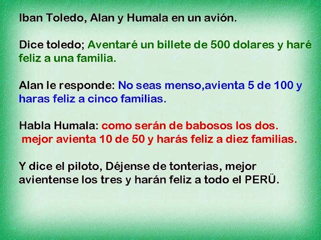 CHISTES DE POLITICOS via http://fraseschistosos.blogspot.com/2013/10/chistes-de-politicos.html#.UnAgbnBFVRw