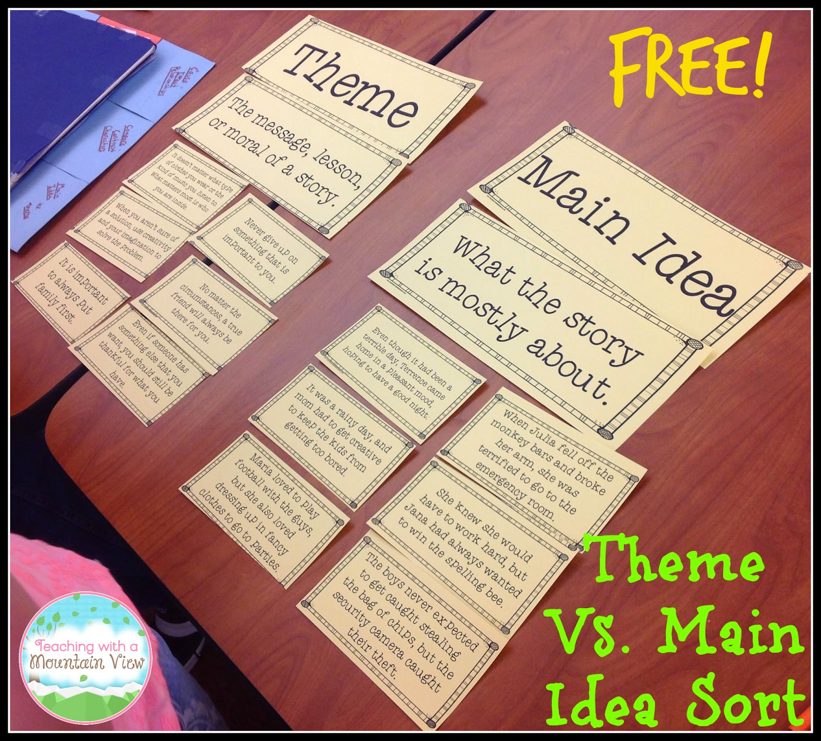 Gmail themes 2014 free download - You Can Download The Main Idea And Theme Sort That I Used For Free At This Link Here