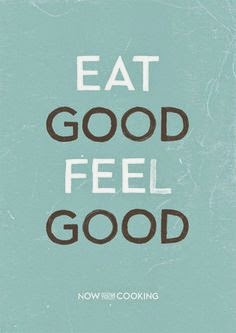 Eat Good,Feel Good - March Madness, Shakeology Style.  7 Days of Clean Eating, Shakeology, Meal Plan, Grocery List and support.  www.HealthyFitFocused.com