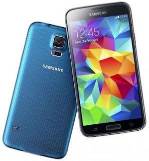SMARTPHONE SAMSUNG GALAXY S5 NEO - RECENSIONE CARATTERISTICHE PREZZO