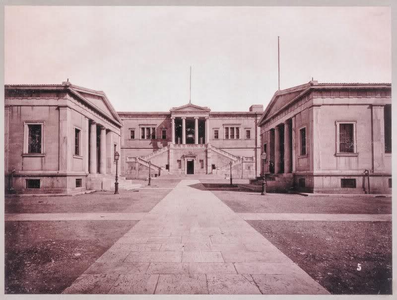 http://3.bp.blogspot.com/-gTSNQIF-AYk/UmaEkoQGNnI/AAAAAAAALdQ/1O0grYrN-ww/s1600/POLYTEXNEIO_1890.jpg