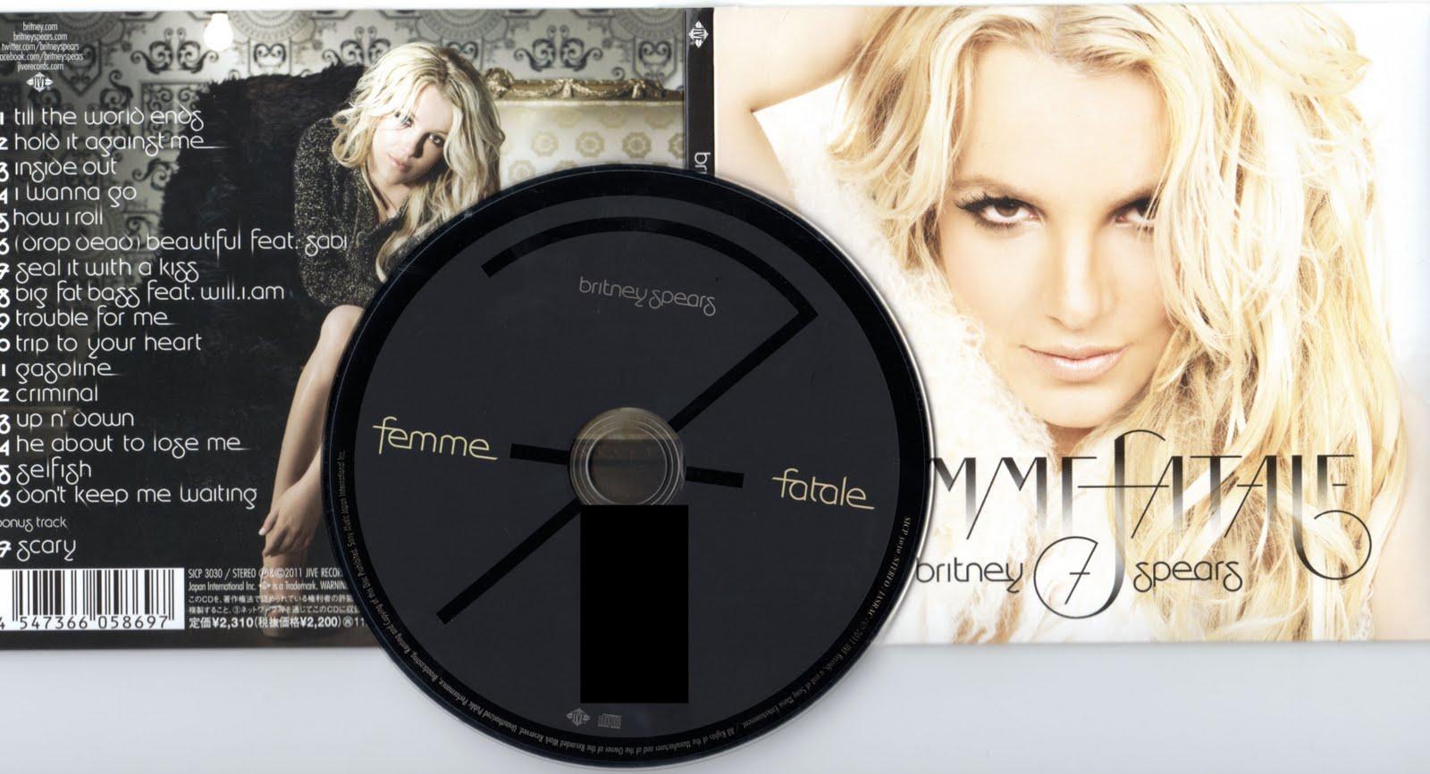 http://3.bp.blogspot.com/-gTTflCdDLQY/TmOyxVUr-9I/AAAAAAAACnc/YPZJP2g3H6M/s1600/Britney+Spears+2011+Femme+Fatale+7.jpg