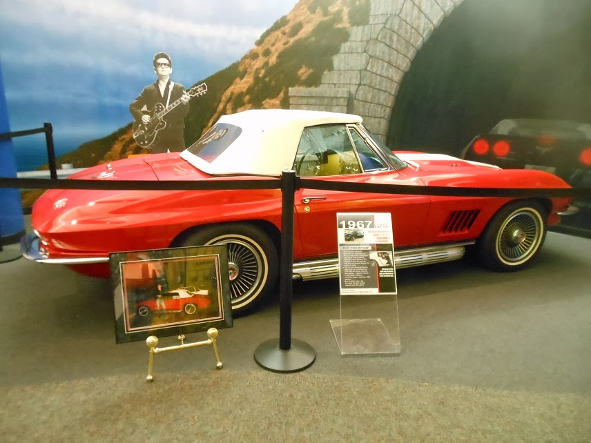 kentucky travels bowling green corvette museum. Cars Review. Best American Auto & Cars Review