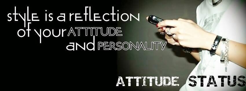 TOP ATTITUDE WHATSAPP STATUS & QUOTES - WHATSAPP STATUS QUOTES