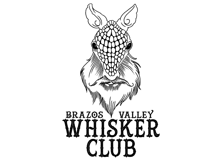 Brazos Valley Whisker Club