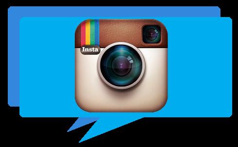 instagram private messaging app