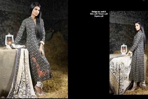 Churi Stand Designs : Ittehad crystal lawn design textile