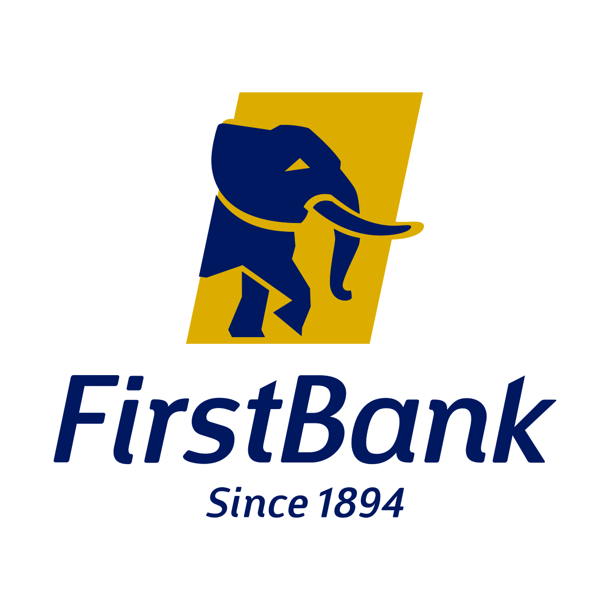 Firstbank boosts savings culture among teenagers with mefirst prepaid cards