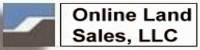 Online Land Sales LLC