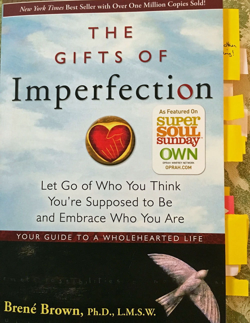 Scrapbook ideas for elderly - My First Thought On Relating This Book To Memory Keeping Was That The Subtitle Could Be Changed To Let Your Scrapbook Pages Reflect Who You Are