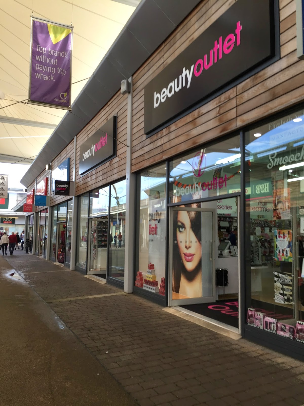 beauty_outlet_dalton_park