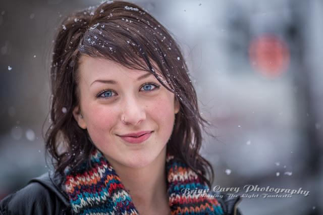 Copyright Brian Carey St John's Newfoundland, http://www.briancareyphotography.com/