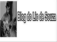 BLOG DO LIO DE SOUZA