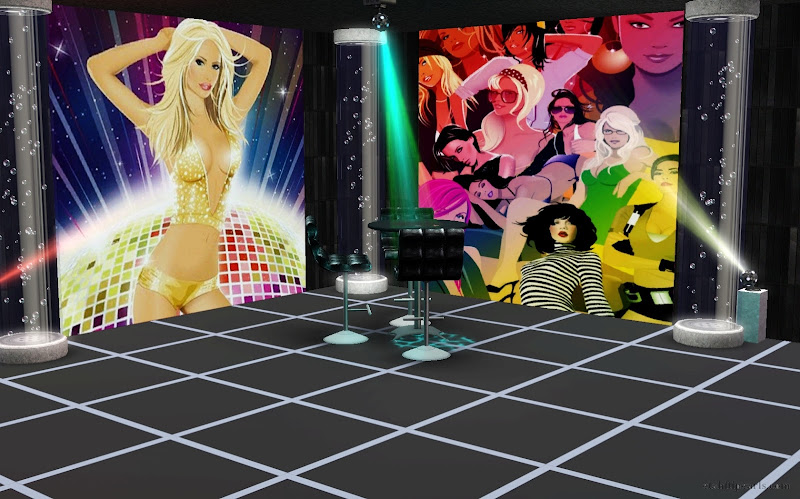 download at my little sims 3 world title=