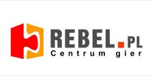 http://www.rebel.pl/