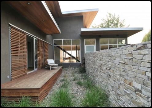 ... casa design interno idee case moderni design esterno moderno